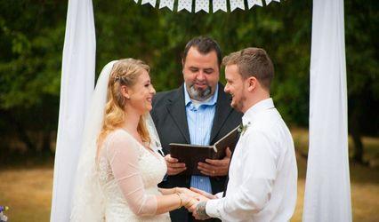 EC Matrimony