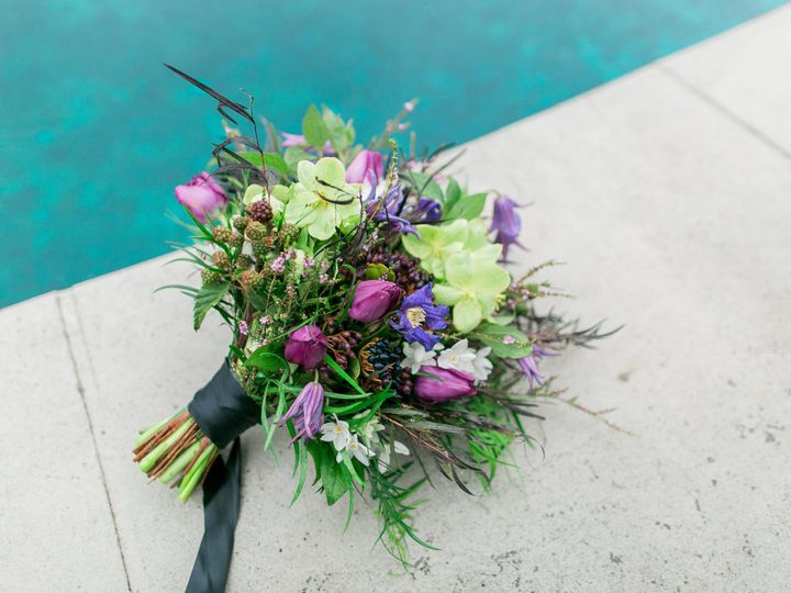 Tmx 1479429712648 Untitled 4429 Aspen, Colorado wedding florist