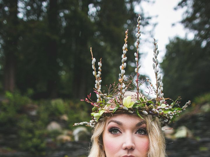 Tmx 1479429837427 Untitled 3689 Aspen, Colorado wedding florist