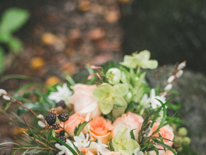 Tmx 1479429912789 Untitled 4030 Aspen, Colorado wedding florist
