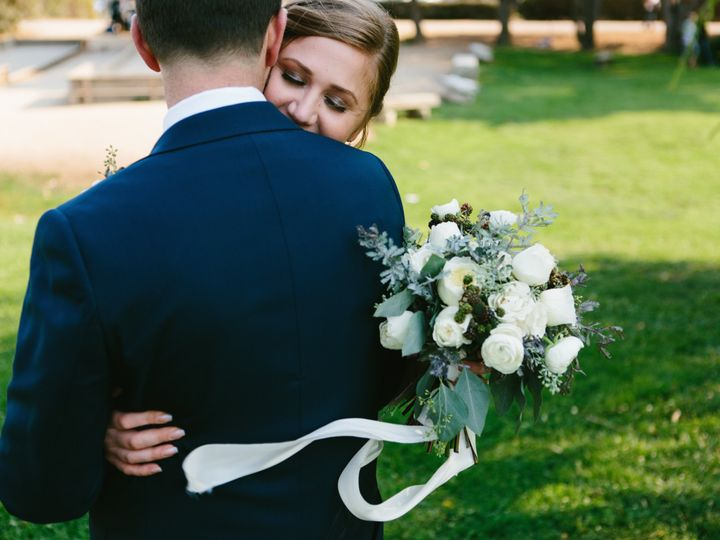Tmx 1479430152840 Kd 174 Of 490 Aspen, Colorado wedding florist