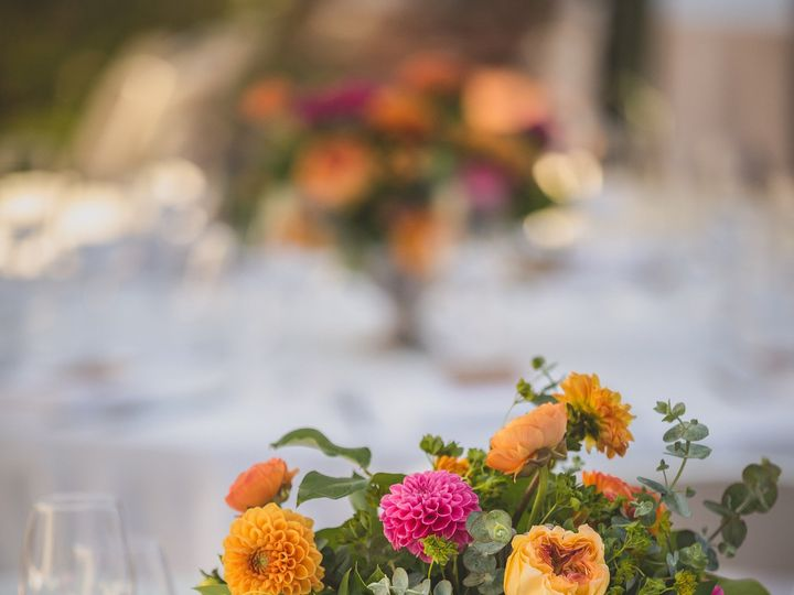 Tmx 1479431024531 2016 08 06wedding 189 Aspen, Colorado wedding florist