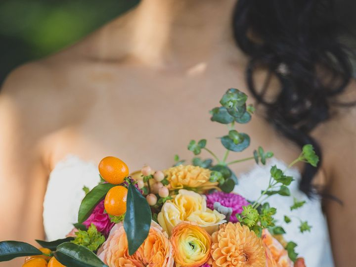 Tmx 1479431272461 2016 08 06wedding 399 Aspen, Colorado wedding florist
