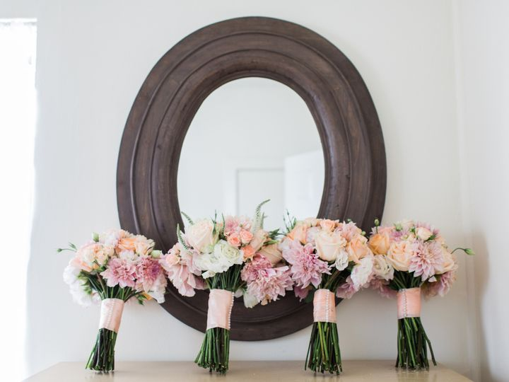 Tmx 1485646865812 00027 Aspen, Colorado wedding florist