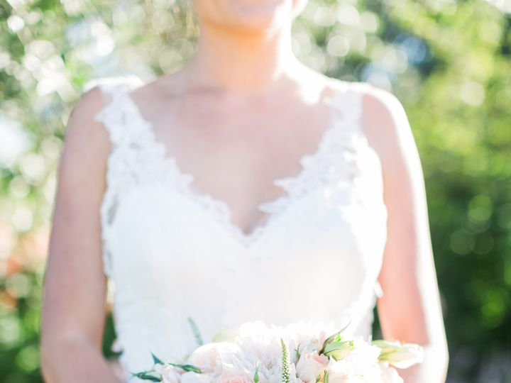 Tmx 1485646899822 00059 Aspen, Colorado wedding florist
