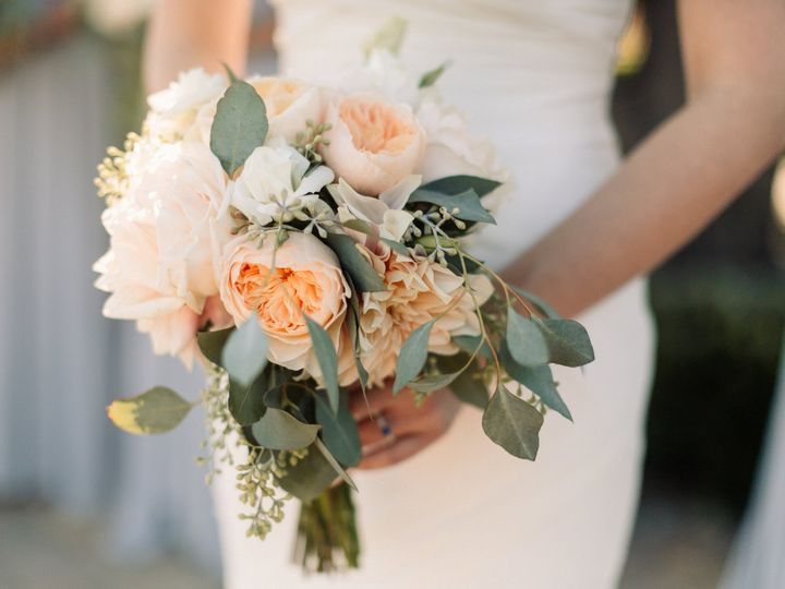 Tmx 1485646992855 Shaunajohn Slideshow 43 Aspen, Colorado wedding florist