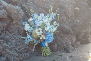 Tmx 1485647280939 Img2308 Aspen, Colorado wedding florist