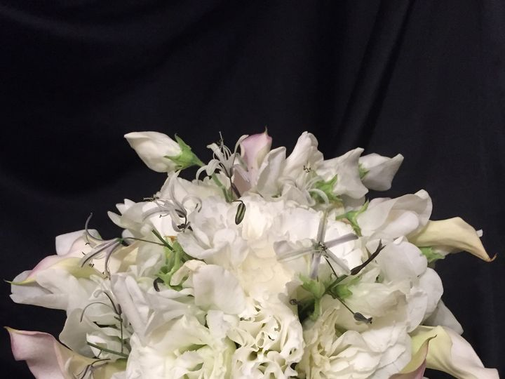 Tmx 1485647435174 2015 07 11 22.13.58 Aspen, Colorado wedding florist