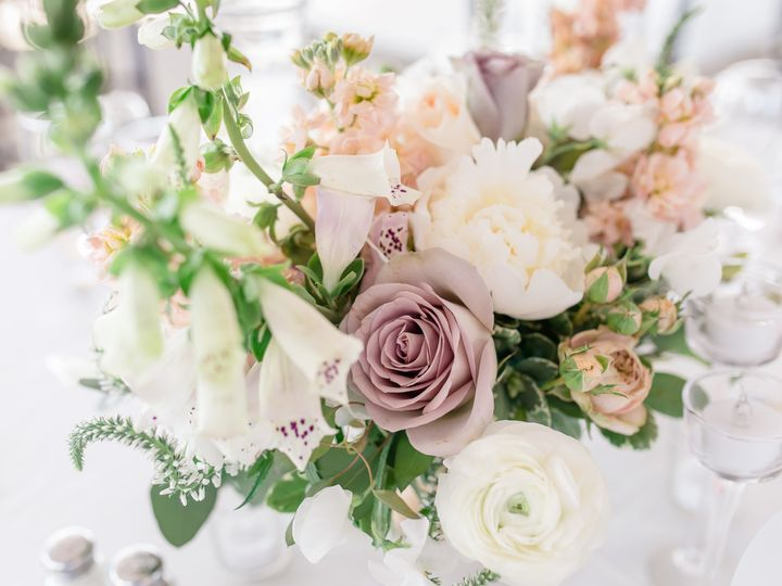Tmx 1510811035877 Abigail  Vaughn 02 Aspen, Colorado wedding florist