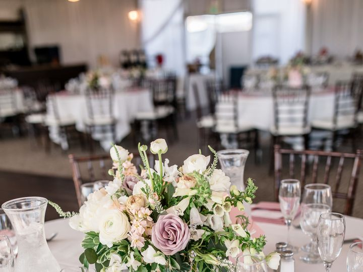 Tmx 1510811051706 Abigail  Vaughn 06 Aspen, Colorado wedding florist