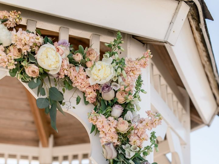 Tmx 1510811067687 Abigail  Vaughn 12 Aspen, Colorado wedding florist
