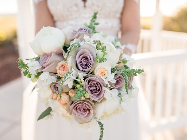 Tmx 1510811081953 Abigail  Vaughn 15 Aspen, Colorado wedding florist