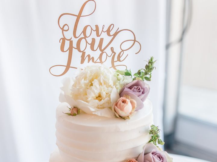 Tmx 1510811103249 Abigail  Vaughn 22 Aspen, Colorado wedding florist