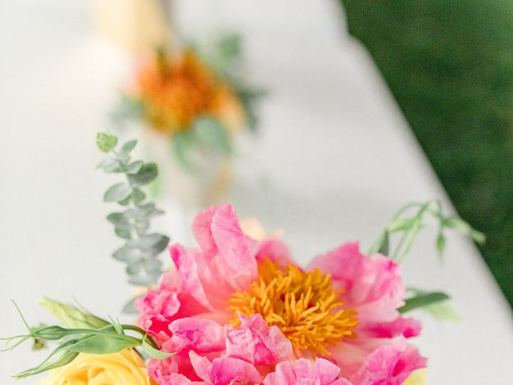 Tmx 1510811178204 8v9a7085 Aspen, Colorado wedding florist