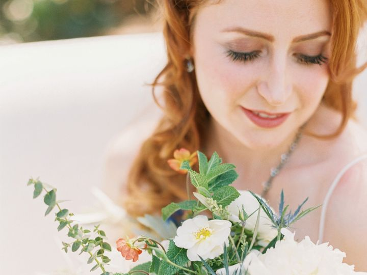 Tmx 1510811299372 Maysonnave0670020 Aspen, Colorado wedding florist