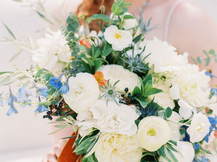 Tmx 1510811319520 Maysonnave0720023 Aspen, Colorado wedding florist