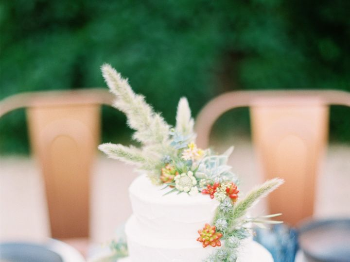 Tmx 1510811475694 Maysonnave1700062 Aspen, Colorado wedding florist
