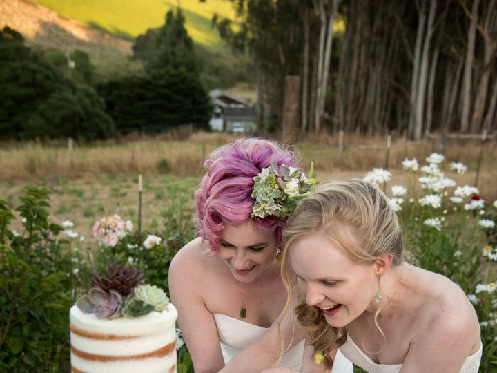 Tmx 1512521273358 Mkp0240 Aspen, Colorado wedding florist