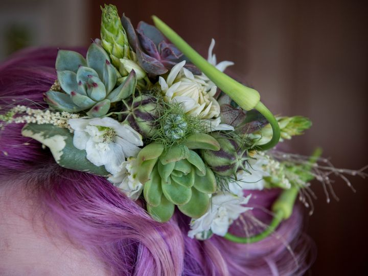 Tmx 1512521425028 Mkp9033 Aspen, Colorado wedding florist