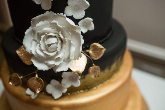 Tmx 126cbcd7dfa2113d931ff8160af5fb55 51 40371 158515622358646 Tampa, FL wedding cake