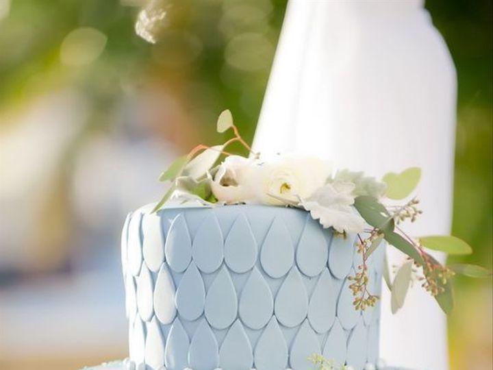 Tmx 12c2d4cf1cbd4faa6d0f0d11466c8344 51 40371 158515618395180 Tampa, FL wedding cake