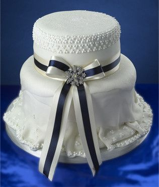 Tmx 1460730263343 Wed141 Tampa, FL wedding cake
