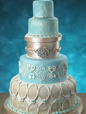 Tmx 1460730268048 Wed151 Tampa, FL wedding cake
