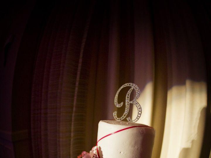 Tmx 1460730349600 10.10jeninemichaelrz0554 Tampa, FL wedding cake