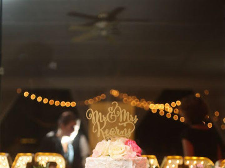 Tmx 1463682092793 16   1.com Sjhnr Kswuvygt44um0iaaaaaaaaa Utfjubl0s Tampa, FL wedding cake