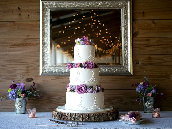Tmx 1463682365662 Untitled4 Tampa, FL wedding cake