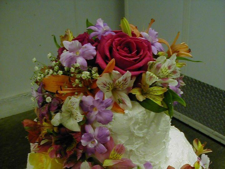 Tmx 1474912436578 00000000000000aj Tampa, FL wedding cake
