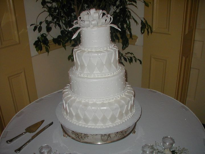 Tmx 1474912454744 00000000000000as Tampa, FL wedding cake