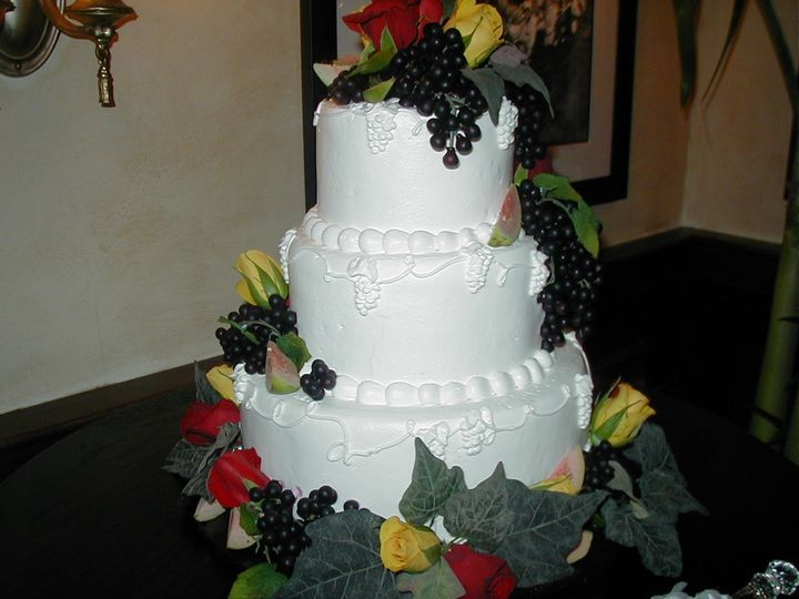 Tmx 1474912463779 00000000000000bd Tampa, FL wedding cake