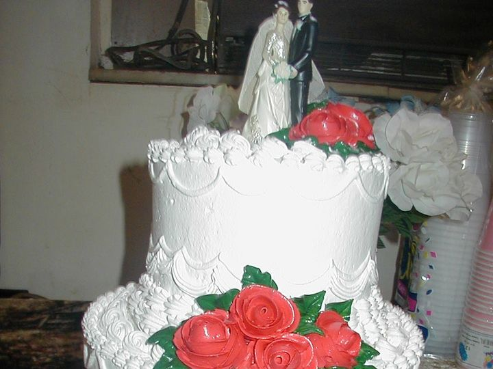 Tmx 1474912487612 00000000000000co Tampa, FL wedding cake