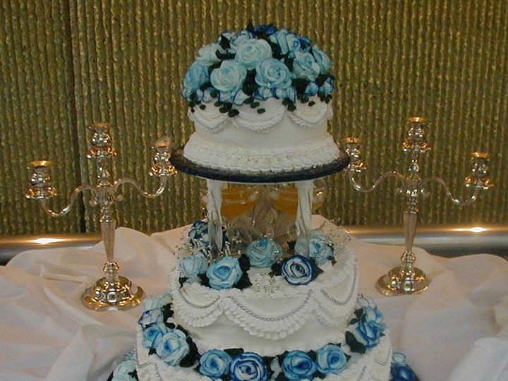 Tmx 1474912506998 00000000000000df Tampa, FL wedding cake