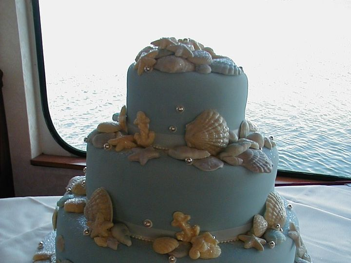 Tmx 1474912524443 20021123171113aa Tampa, FL wedding cake