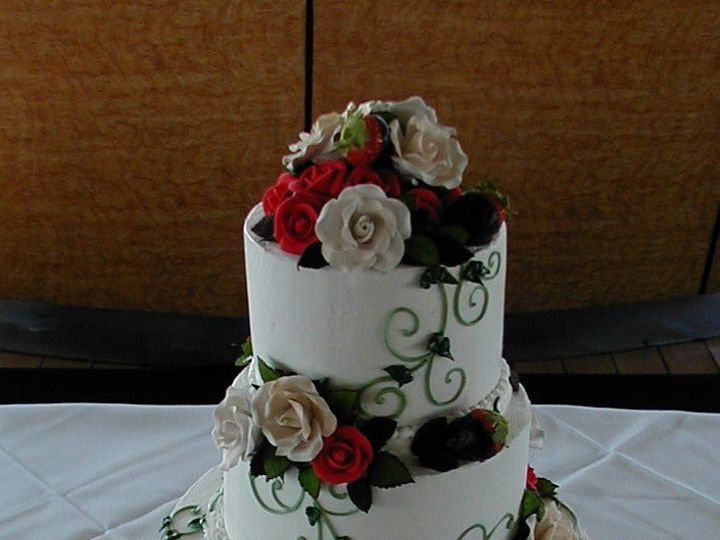 Tmx 1474912542940 20021130152044aa Tampa, FL wedding cake