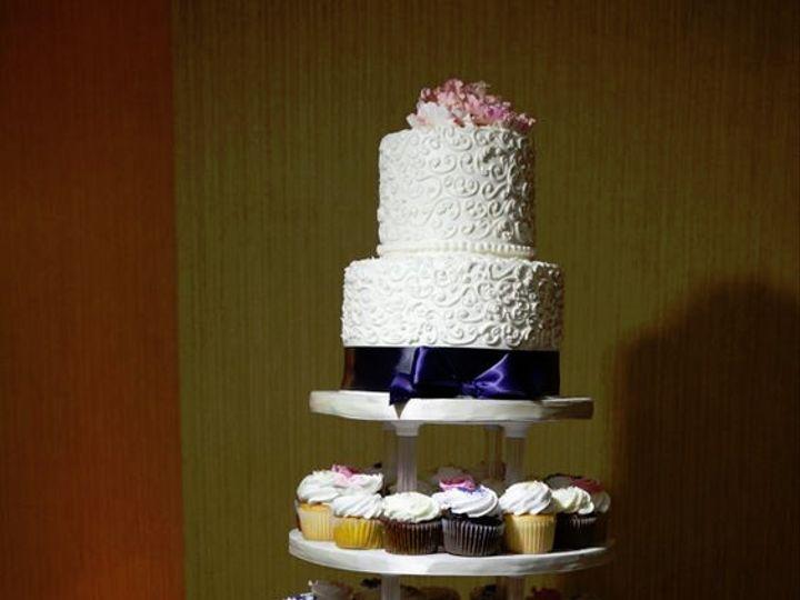 Tmx 4dfcffe3e54263a373e200d140c581e4 51 40371 158515592976724 Tampa, FL wedding cake