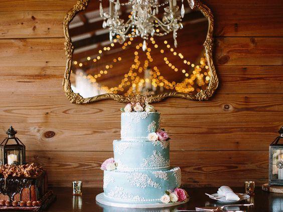 Tmx 971f47eead2da247364c9ebb08036c4d 51 40371 158515614772166 Tampa, FL wedding cake
