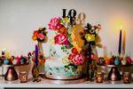 Alessi Bakery image