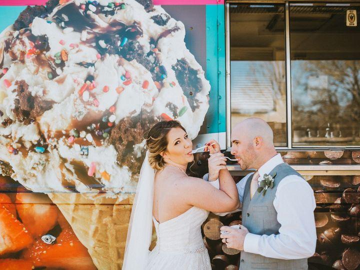 Tmx Image2 51 1050371 1556200726 Exton, PA wedding cake