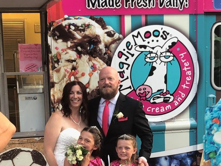 Tmx Img 1812 51 1050371 1564507497 Exton, PA wedding cake