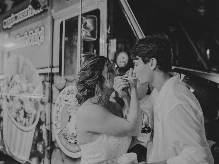 Tmx Wedding 2 51 1050371 1555712908 Exton, PA wedding cake
