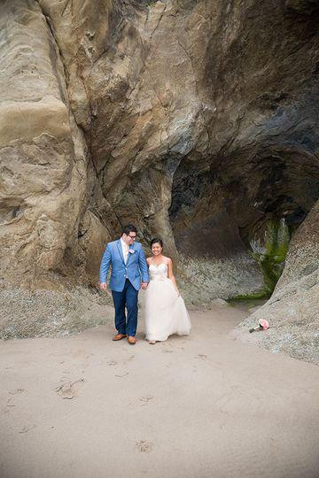 portland wedding photographer lovelightlens 01