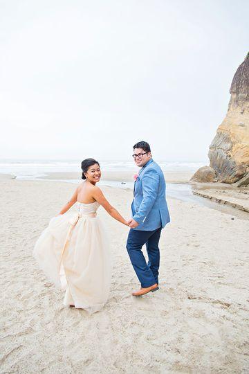 portland wedding photographer lovelightlens 001