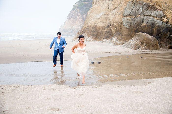 portland wedding photographer lovelightlens 6