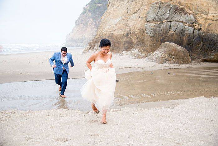 portland wedding photographer lovelightlens 7