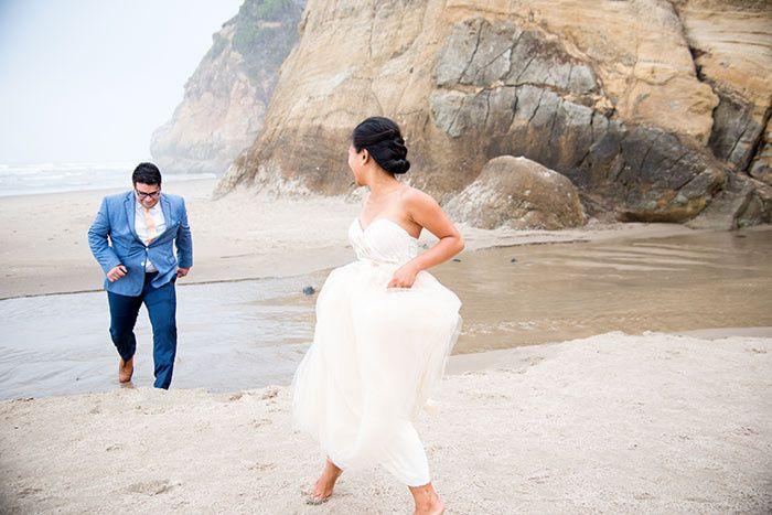 portland wedding photographer lovelightlens 9