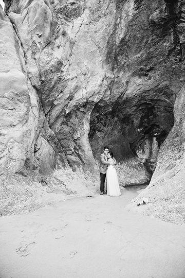 portland wedding photographer lovelightlens 12