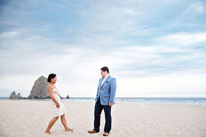 portland wedding photographer lovelightlens 21